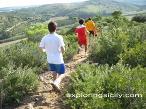 02_pino_daleppo_trail_running
